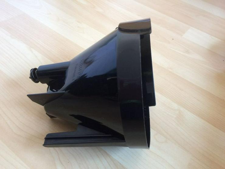 Bild 2: Krups Filterhalter für Pro Aroma F3094C10