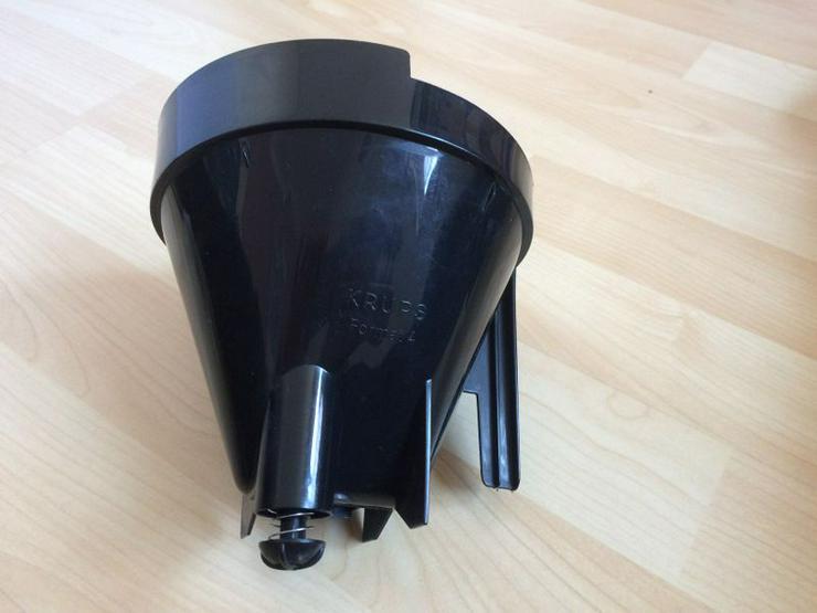 Krups Filterhalter für Pro Aroma F3094C10