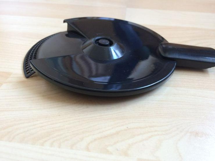Krups Kannendeckel für Pro Aroma F3094C10