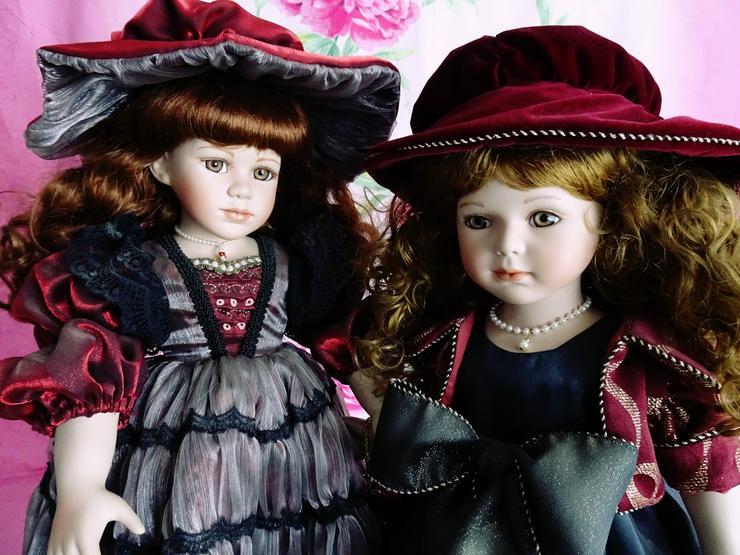 Livia , steht links , Hat heute Ihre Freundinn dabei ! je 27 € VB !