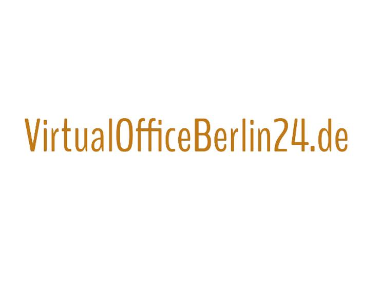 Geschäftsadresse / Firmensitz / Coworking-Arbeitsplatz im Business-Center mieten