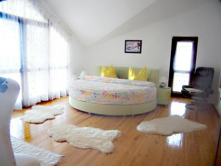 Bild 4: Türkei, Alanya, Bektas, 6 Zi. Luxusvilla, Pool, Garage, Sauna,46
