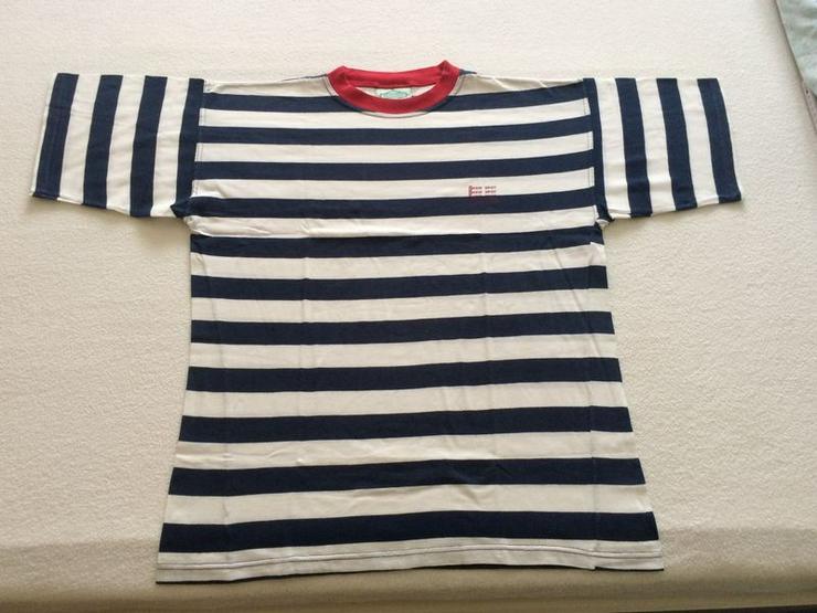 T-Shirt v. Mamamia Gr. 164, ungetragen - Größen 164-176 - Bild 1