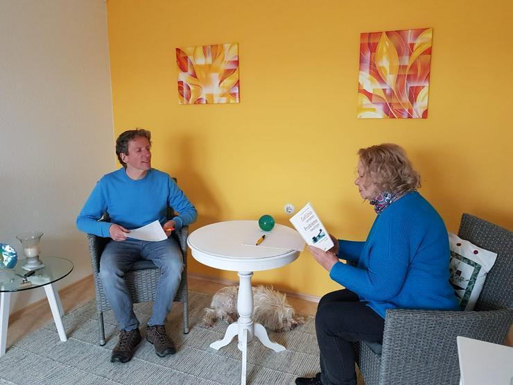 Bild 2: Psychologische Beratung und Coaching in Balingen oder online