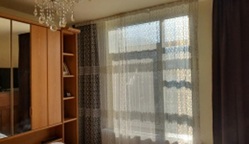 Bild 3: Neuwertige Villa mit zehn Zimmern in Rumänien
