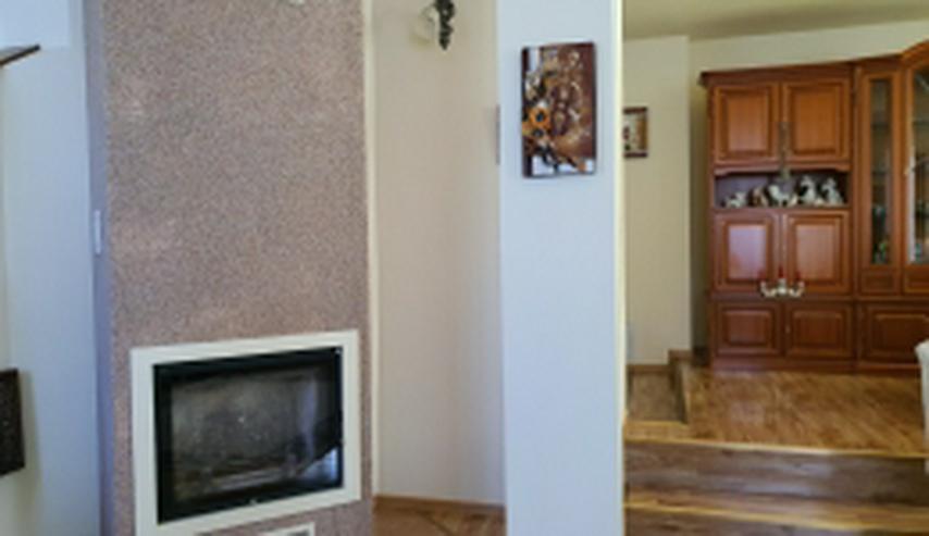 Bild 2: Neuwertige Villa mit zehn Zimmern in Rumänien