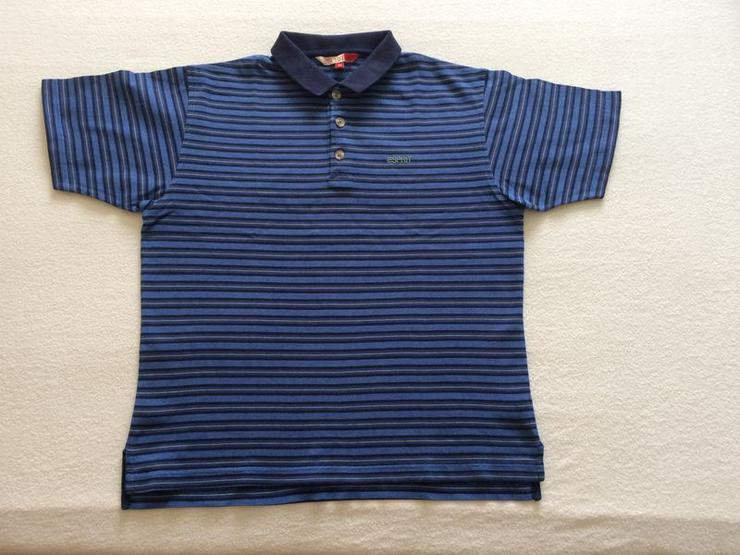 Poloshirt von Esprit Gr. 152, neuwertig