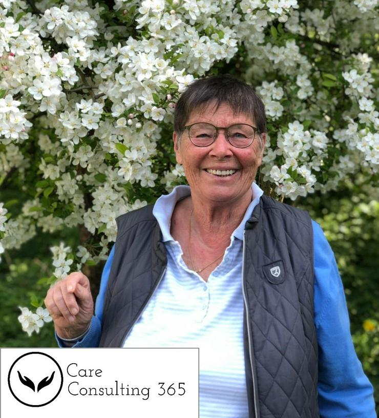 Individuelle 24-Stunden Pflege | Care Consulting 365