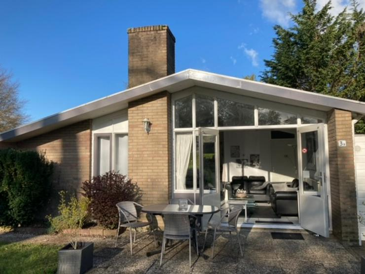 Bild 2: Ferienhaus in Holland am Ijselmeer zu vermieten