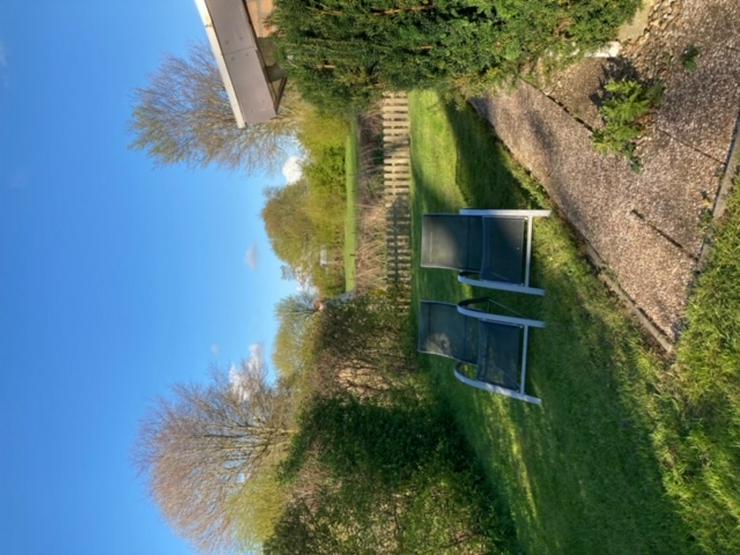 Bild 4: Ferienhaus in Holland am Ijselmeer zu vermieten