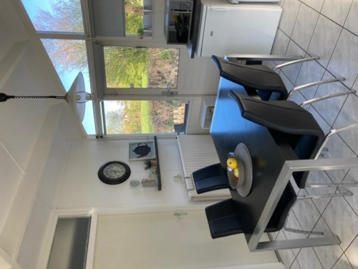 Bild 6: Ferienhaus in Holland am Ijselmeer zu vermieten