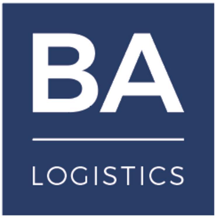 Teamleitung Lager / Logistik (m/w/d)