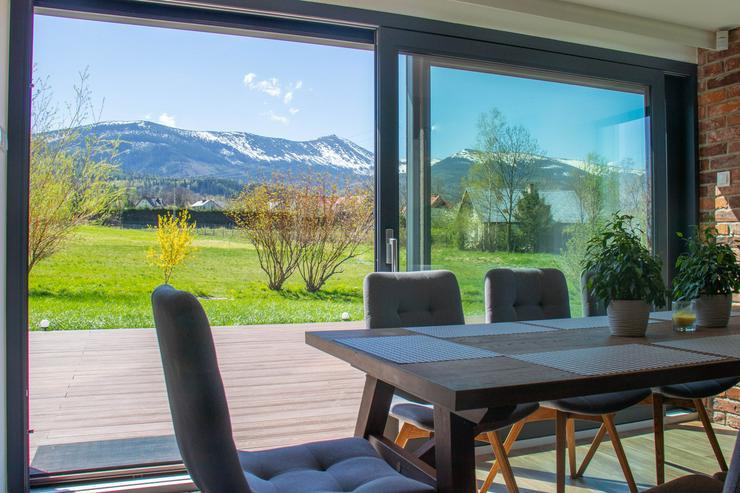 Bild 4: Profitables Haus mit SPA in den polnischen Bergen zu verkaufen!