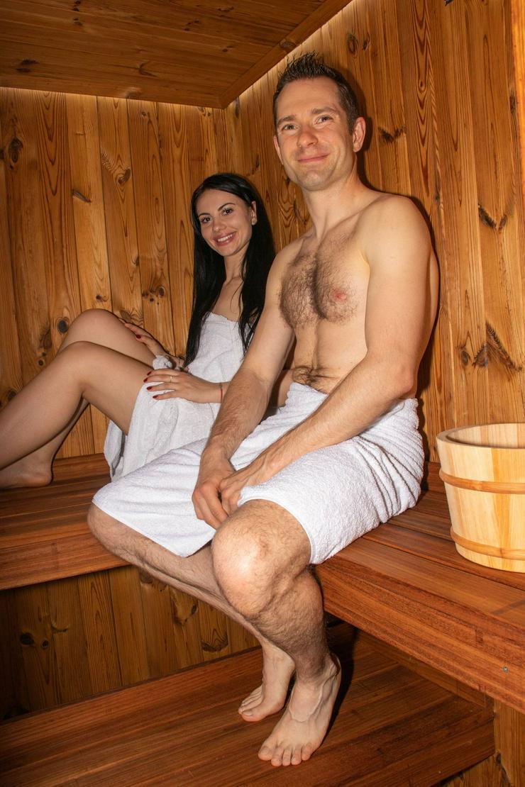 Bild 3: Profitables Haus mit SPA in den polnischen Bergen zu verkaufen!