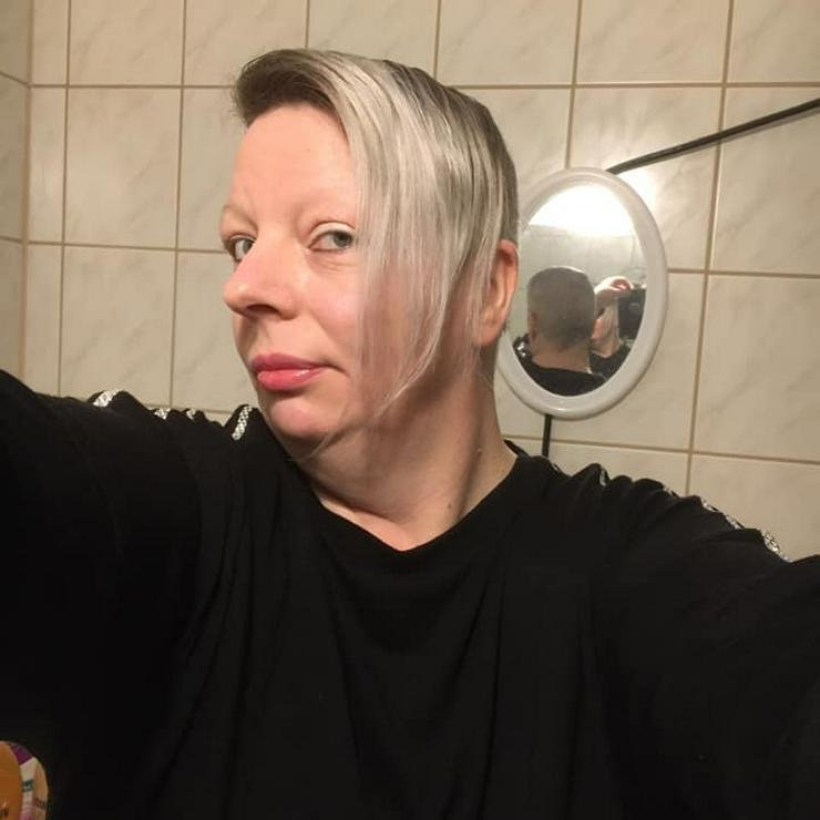 Single Polizist Raum Sachsen ( Leipzig bevorzugt) gesucht