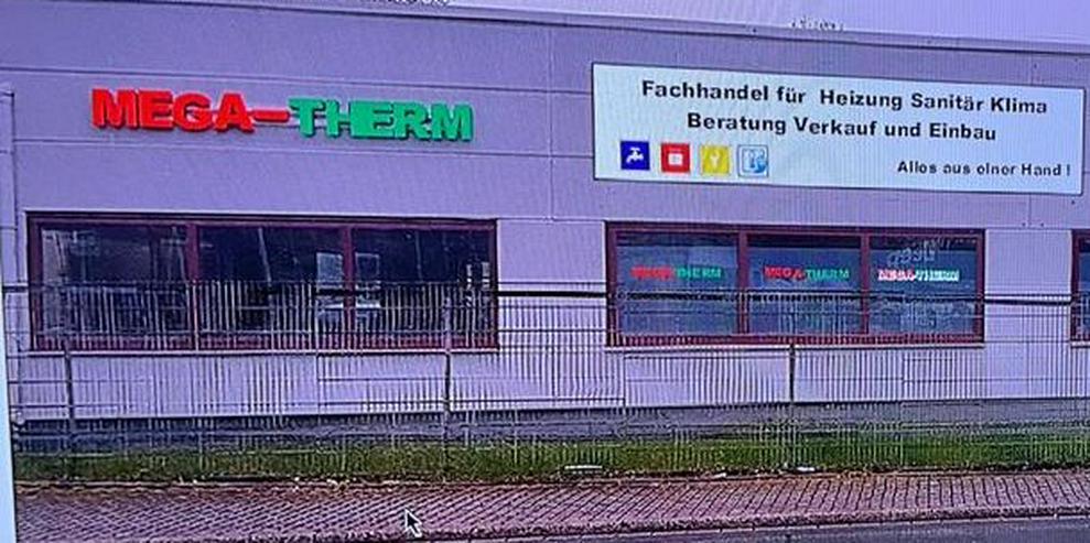 Bild 4: Heizung - Sanitär - Klima - Lagerverkauf-Top Markenware mit den fairen Preisen!!!