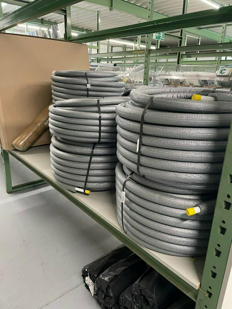 Bild 2: Heizung - Sanitär - Klima - Lagerverkauf-Top Markenware mit den fairen Preisen!!!