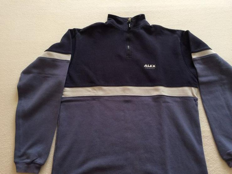 Sweatshirt Gr. 176 neuwertig