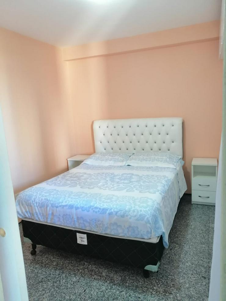 Bild 6: Ich verkaufe in Brasilien in der Stadt Fortaleza eine komplett renovierte Wohnung