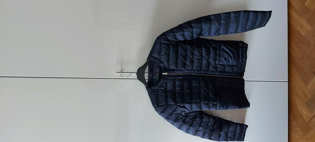 2 leichte Jacken, Größe S