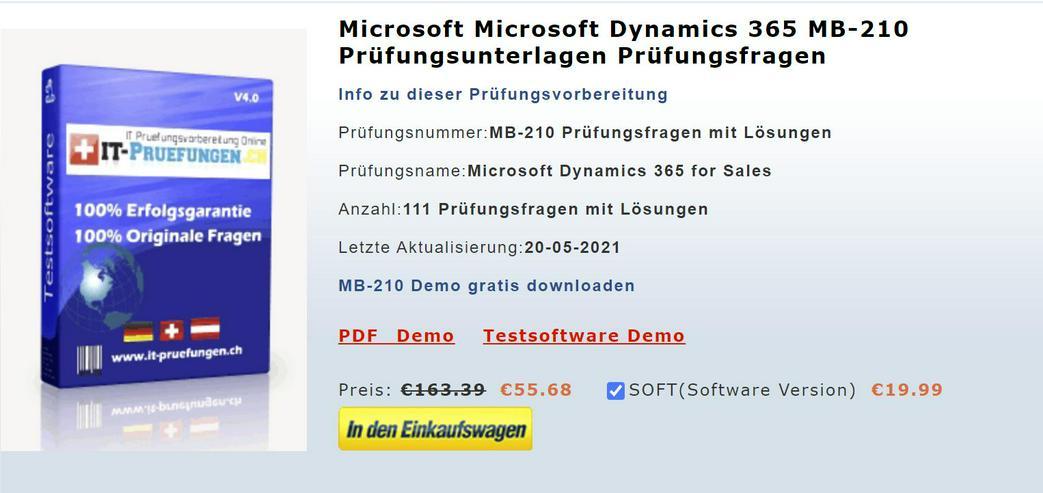 DP-900 it-zertifizierung, DP-900 Prüfungsfragen german