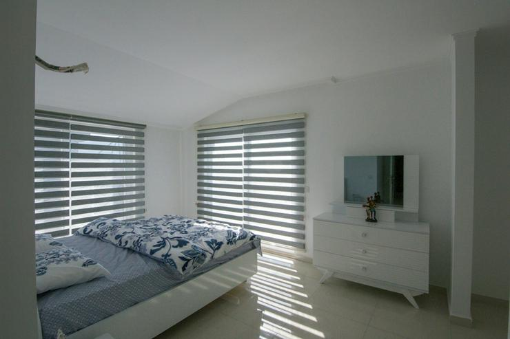 Bild 4: Türkei, Alanya, 3 Zi. Wohnung, nur 200 m zum Strand, 152