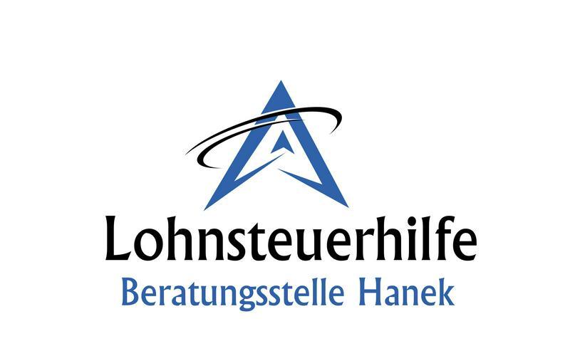 Buchhaltung-Lohnsteuerhilfe Beratungsstelle Hanek