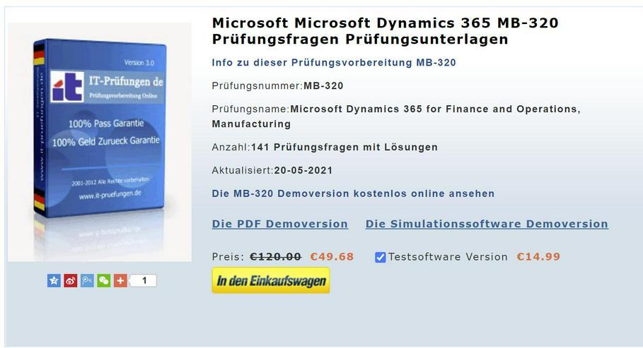 MS-100 Prüfungsfragen und Antworten german englisch