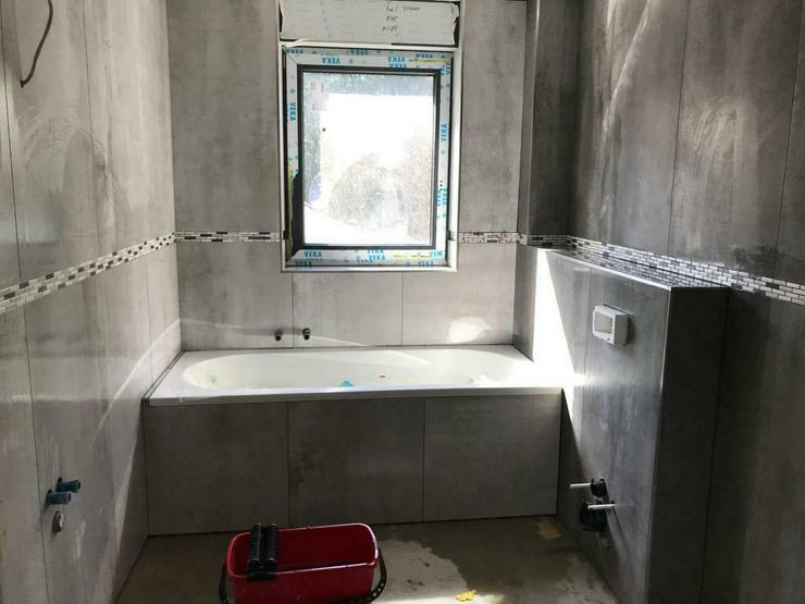 Bild 4: Bad Sanierung Traum Bad Whirlpool Alt & Neubau-Top Preis!!!