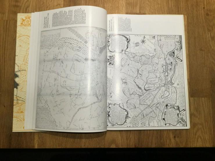 Bild 5: Flensburg - Atlas