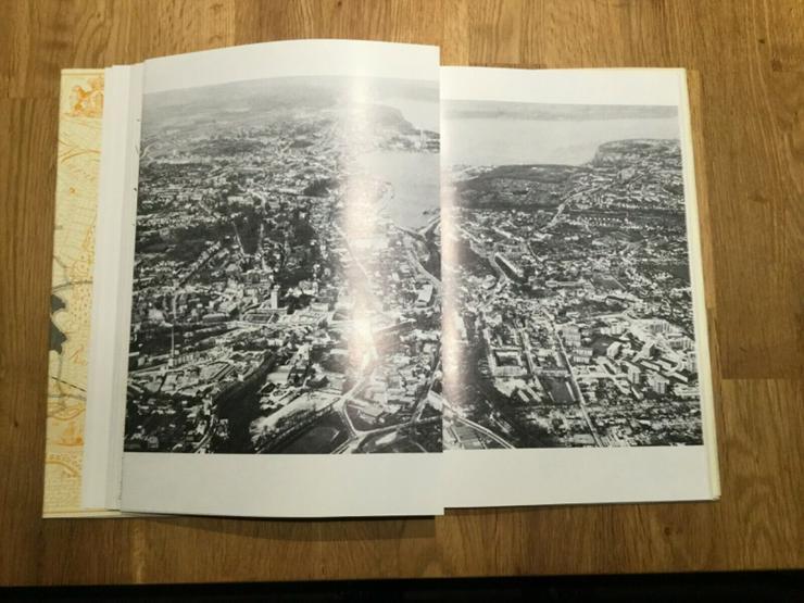 Bild 8: Flensburg - Atlas