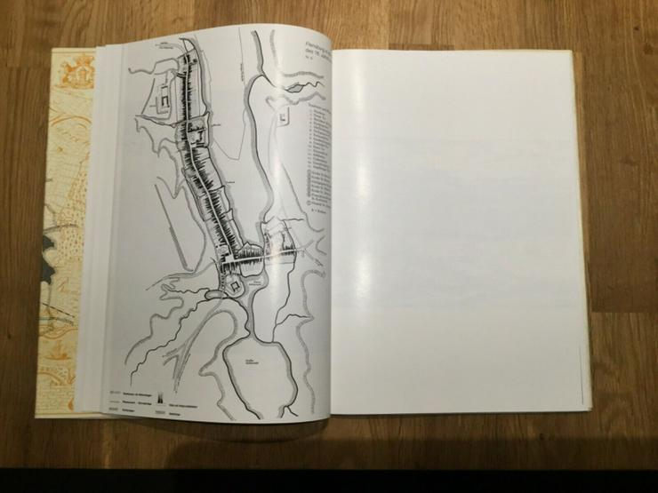 Bild 4: Flensburg - Atlas