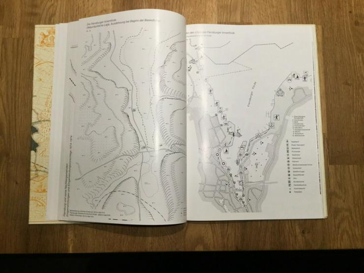 Bild 7: Flensburg - Atlas