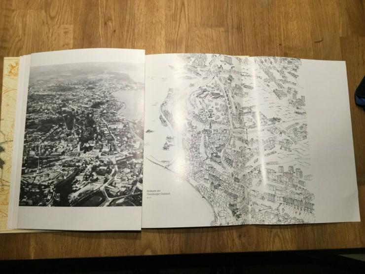 Bild 10: Flensburg - Atlas