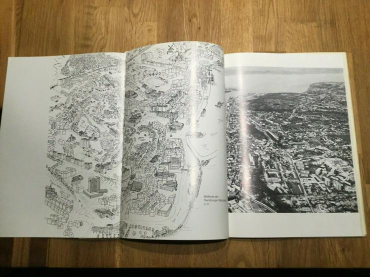 Bild 9: Flensburg - Atlas
