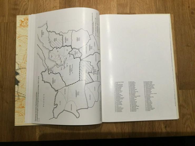 Bild 6: Flensburg - Atlas