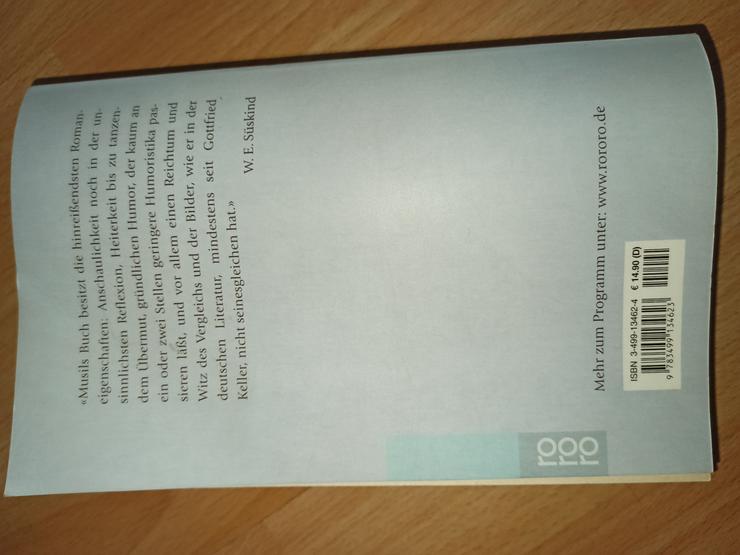 Bild 12: Bücher Konvolut Büchersammlung 277 Stück 1 Karton + 5 Säcke