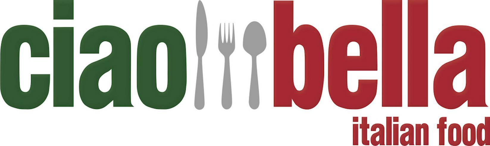 50 Euro Gutschein für das Restaurant Ciao Bella  - Essen & Trinken - Bild 1