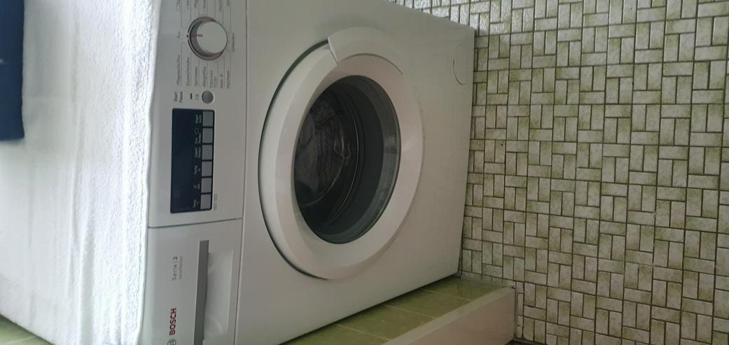 Haushaltsauflösung Komplett Schlaffzimmer Wohnzimmer Küche Bekleidung ect. Bett