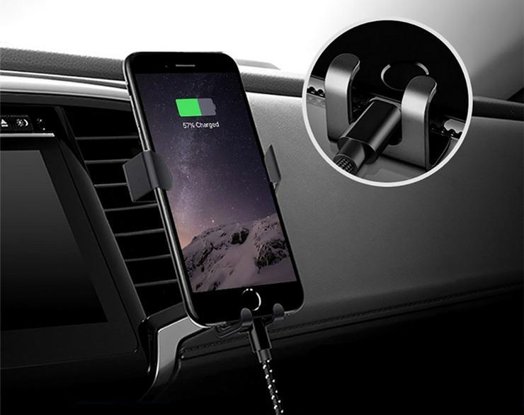 Auto, Autohandyhalterung NEU✅ Handyhalter, Handy, Zubehör Autozubehör Handyzubehör Halter Handyhalterung