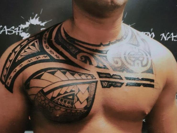 Tattoo Termine frei in Hannover !! inkl Gratis Mini Tattoo