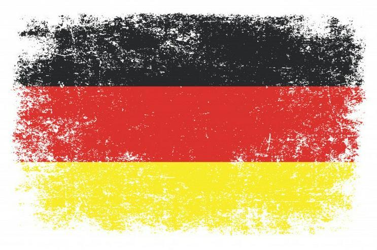 Deutschunterricht von erfahrerner Lehrerin A1 bis B2