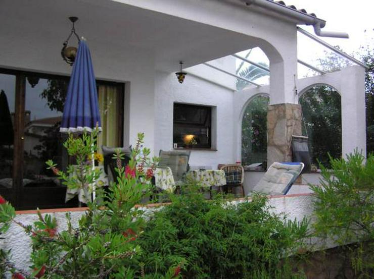 Empuriabrava-Spanien - Ferienhaus Spanien - Bild 1