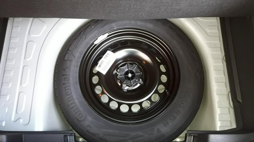 Bild 12: Corsa E, 120 Jahre Opel, 1.4, 66 kW (90 PS), Euro 6d-TEMP