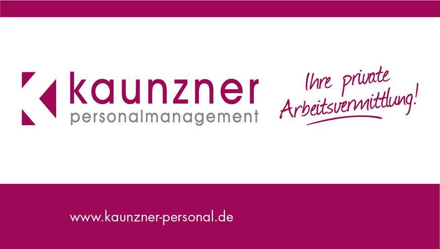 Wir suchen Heizungs-/ Lüftungsbauer (m/w/divers) in Chemnitz