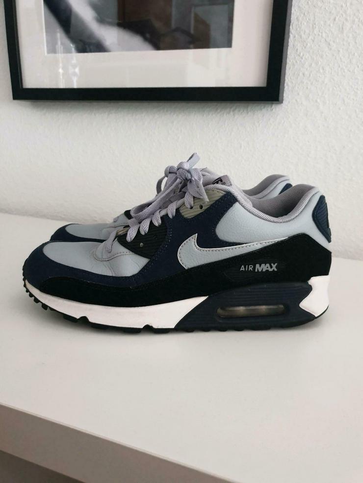 Nike air max 90 Gr. 40