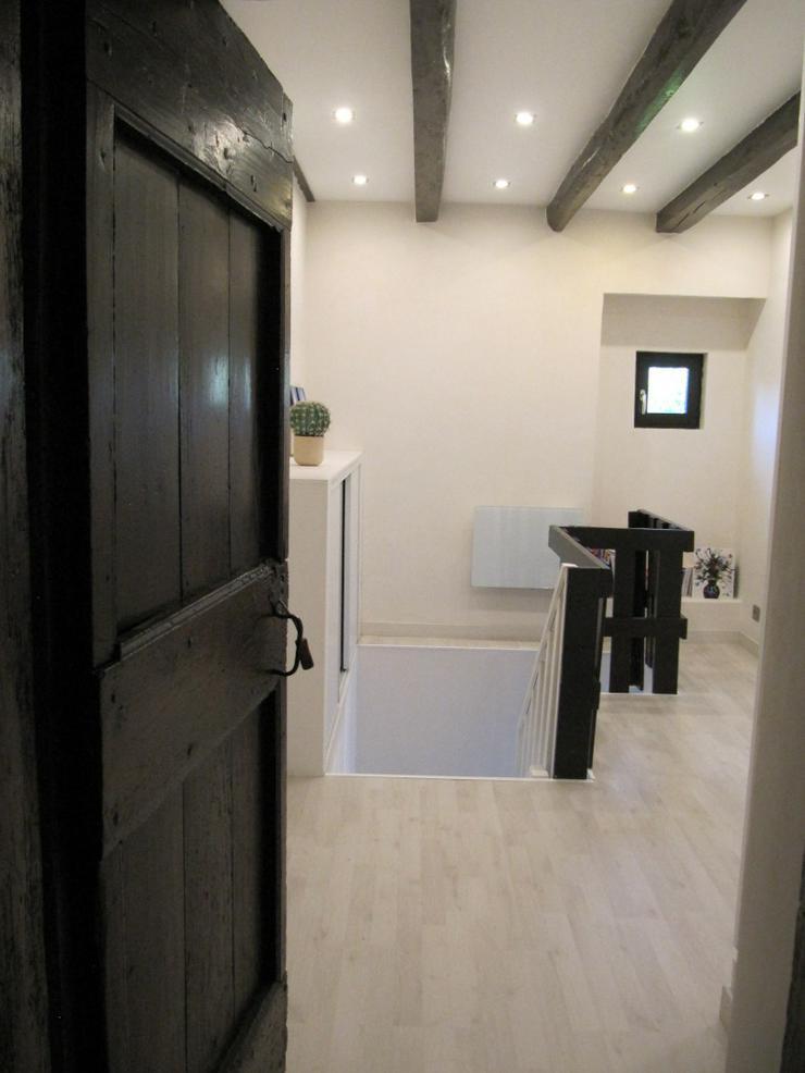 Bild 10: Haus zum Verkauf in den französischen Alpen