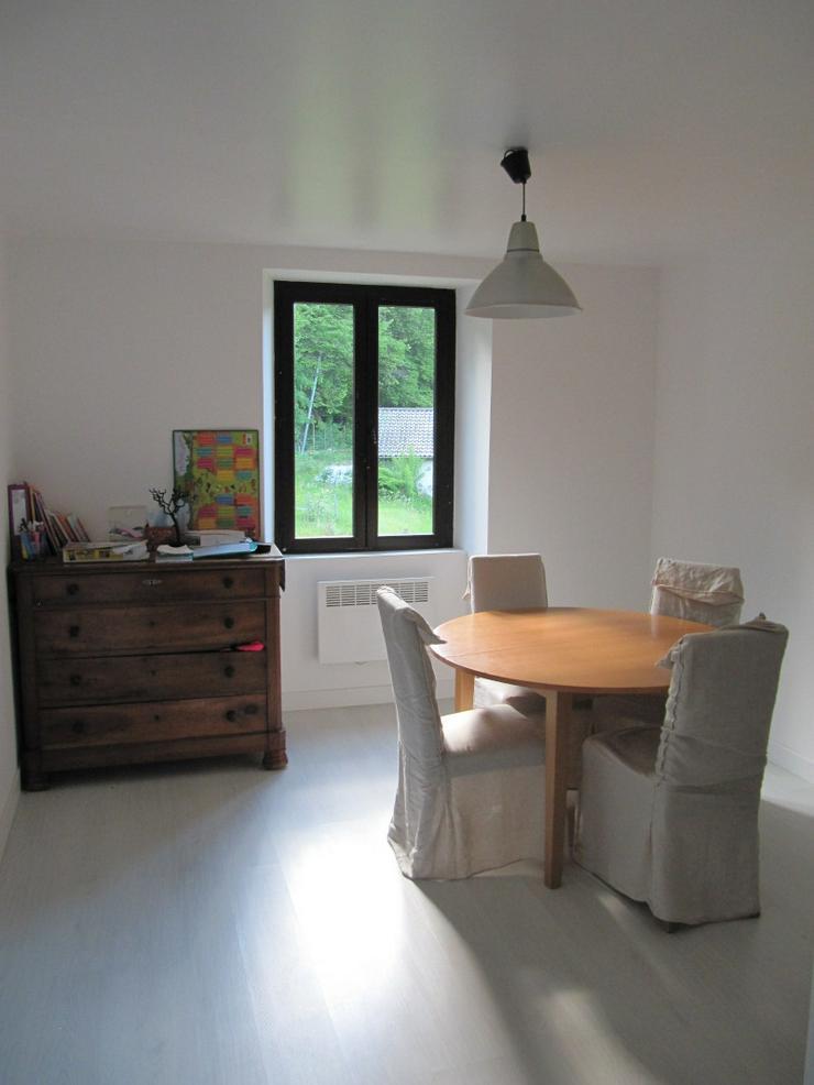 Bild 9: Haus zum Verkauf in den französischen Alpen