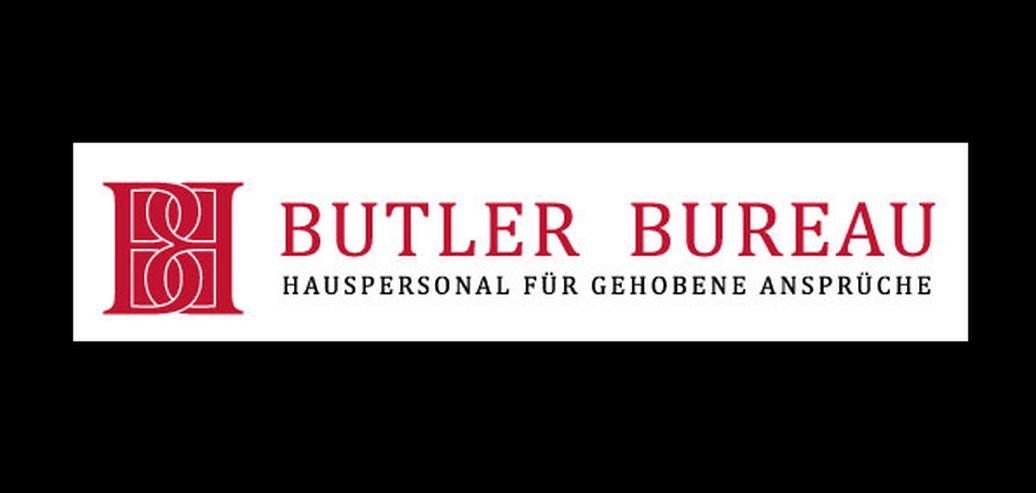 Bild 2: Hauswirtschafterpaar Kitzbühel/Österreich