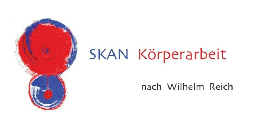 LAST MINUTE: Skan Intensivwoche in den Vogesen - Körperarbeit nach Wilhelm Reich